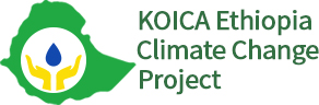 KOICA Ethiopia Project